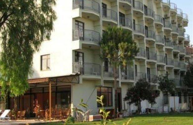 фото Orchidea Hotel Didim 687115423