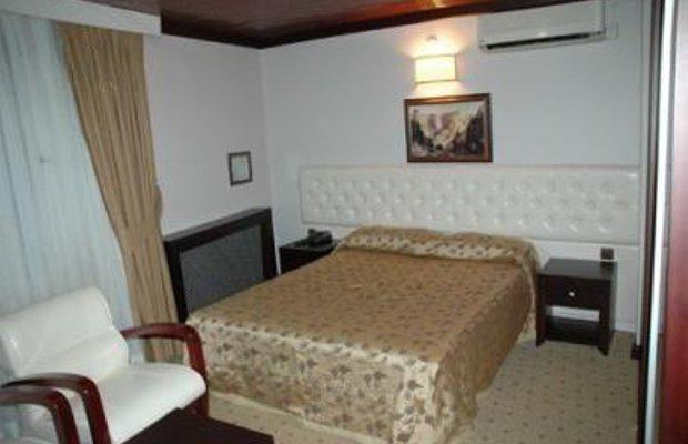 фото Hotel Yeni Koza 687115514