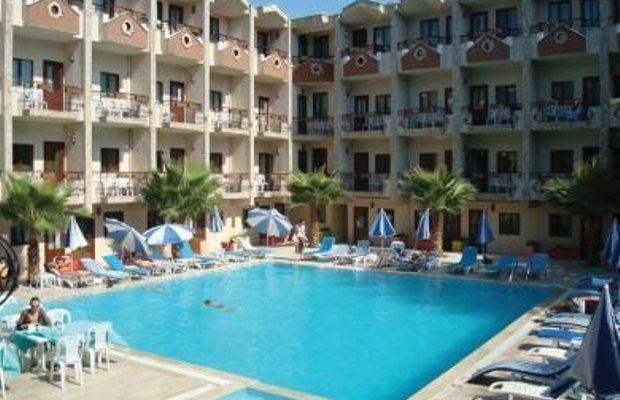 фото Afsa Hotels St House Hotel 687116188