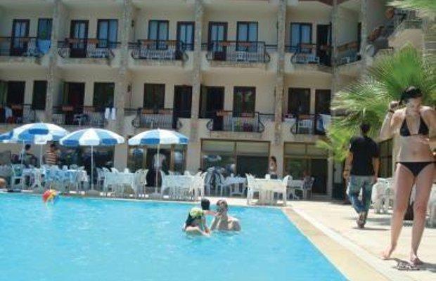 фото Afsa Hotels St House Hotel 687116189