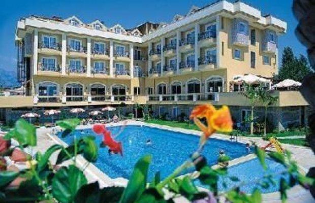 фото Elit Life Hotel 687116244