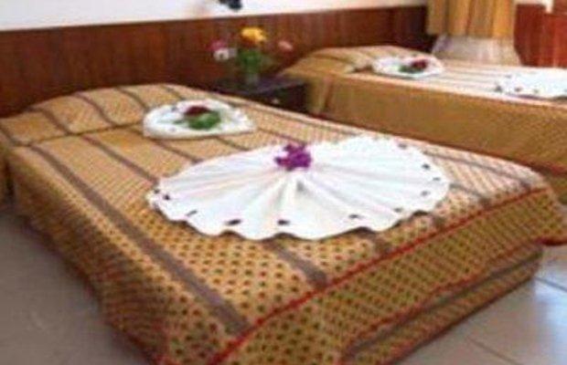 фото Maya Pasha Residence Hotel & Apart 687116419