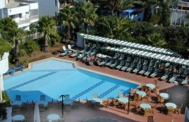 фото S Hotel 687116680