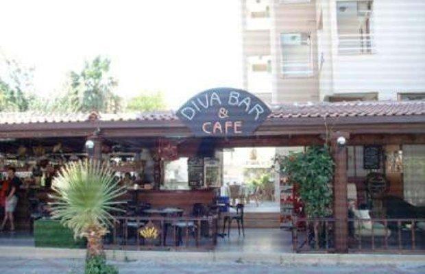 фото Diva Hotel 687116697