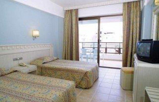 фото Blue Bays Aparthotel 687116779