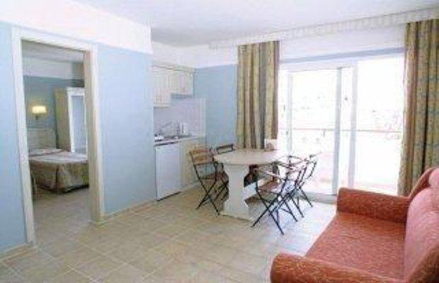 фото Blue Bays Aparthotel 687116780