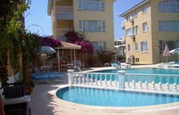 фото Dreamy Apart Hotel 687116929