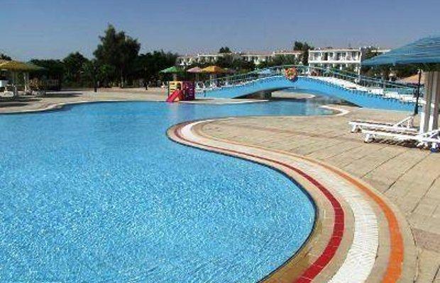 фото Holiday Inn Safaga Palace 687126106