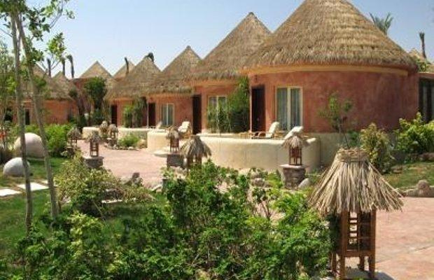 фото Laguna Vista Garden Resort 687131698