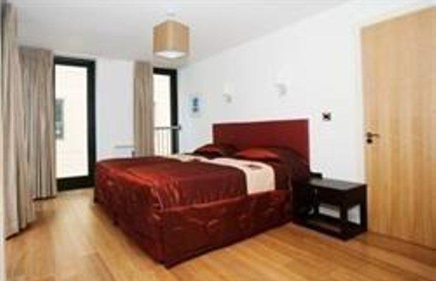 фото Dublin City Apartments 687160916