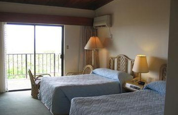 фото Coral Ocean Point Resort 687164946