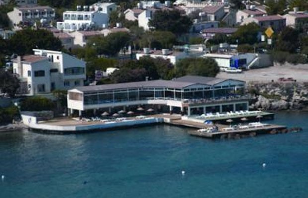 фото Lapethos Resort 687169707