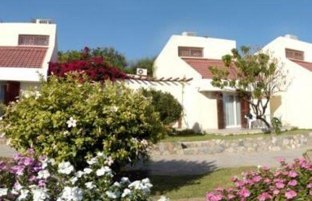 фото Lapethos Resort 687169709