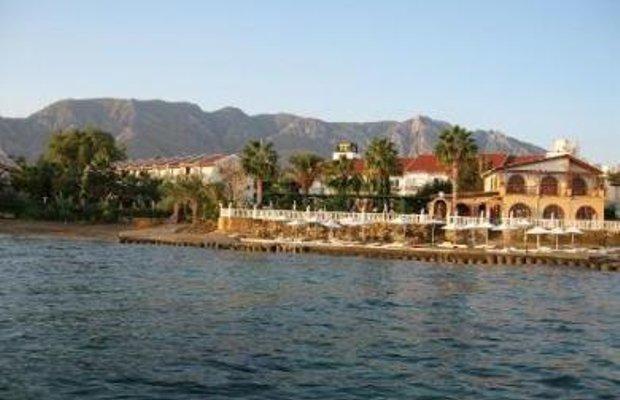 фото Topset Hotel 687169751