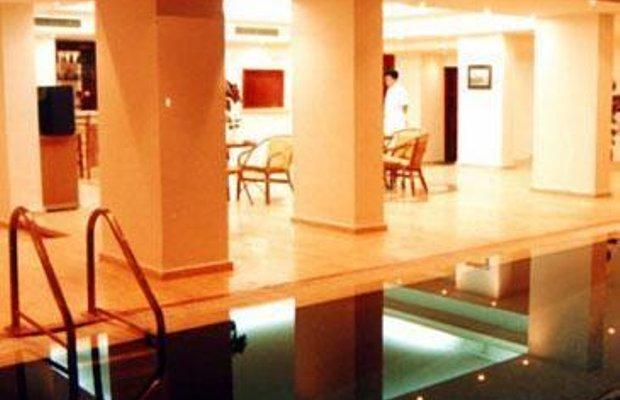 фото City Royal Hotel 687169820