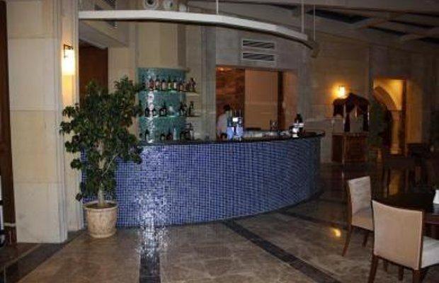 фото Merit Lefkosa Hotel Casino 687169850