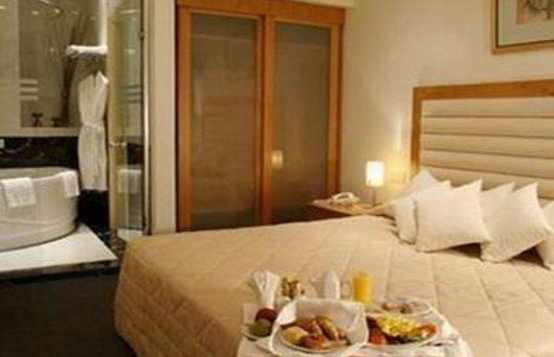 фото Europa Hotel 687169868