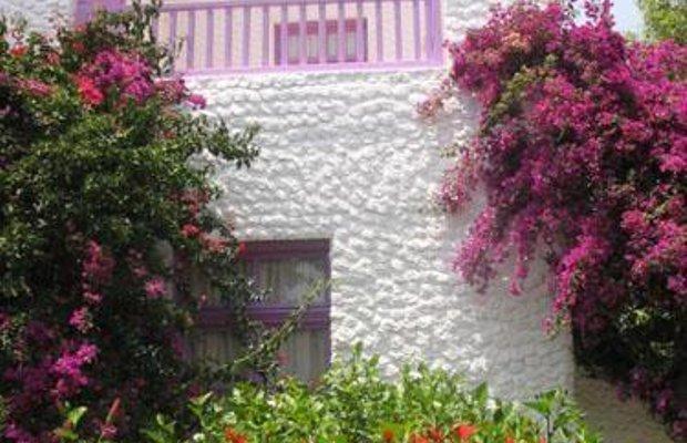фото Merit Cyprus Gardens Holiday Village 687169897
