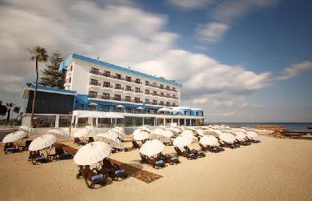 фото Arkin Palm Beach Hotel 687169982