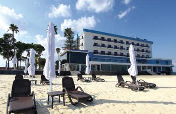 фото Arkin Palm Beach Hotel 687169985