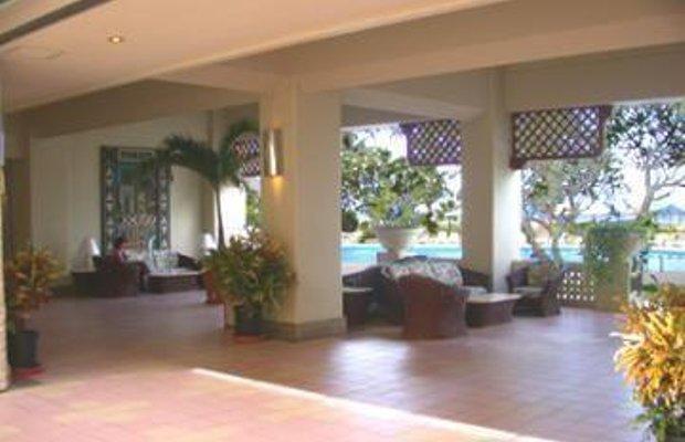 фото Fiesta Resort & Spa 687171554