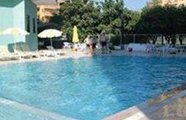 фото Isabella Apart Hotel 687204659