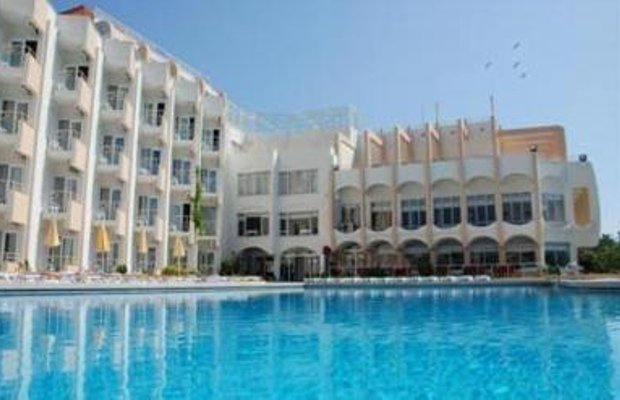 фото Orient Resort Hotel 687245528