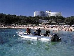 Cala Ratjada hotels for families with children