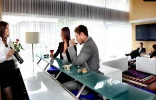фото Ontur Butik Hotel 687289213