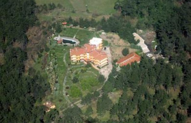фото Iliada Hotel 687289667