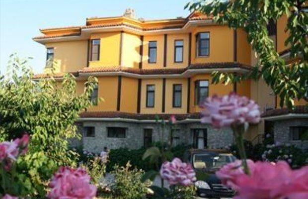 фото Iliada Hotel 687289668