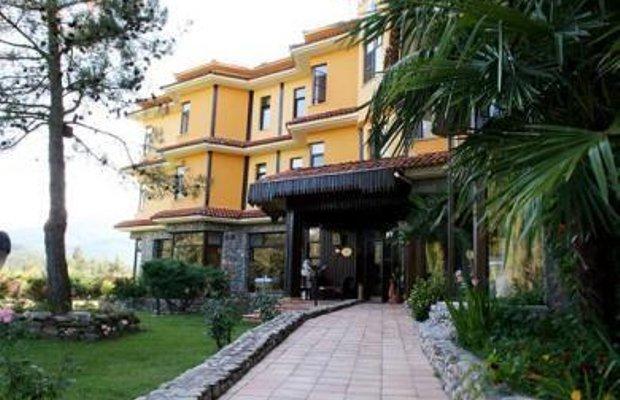 фото Iliada Hotel 687289669