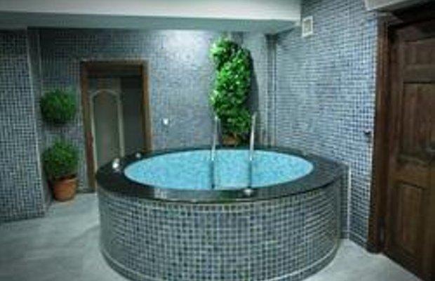 фото Prestige Hotel Diyarbakir 687289965