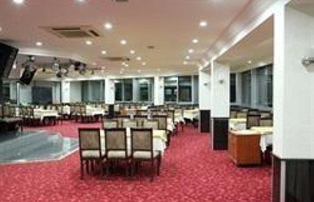 фото Prestige Hotel Diyarbakir 687289966