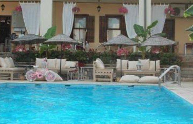 фото Han Boutique Hotel 687291043