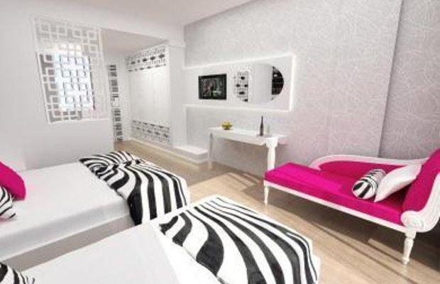 фото Maya World Hotel 687291103