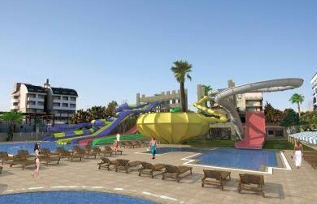 фото Eftalia Splash Hotel 687291243