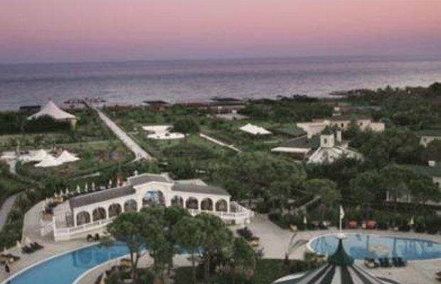 фото Venezia Palace Deluxe Resort Hotel 687291692