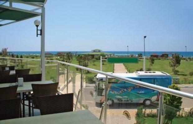 фото Innova Resort And Spa Belek 687292202