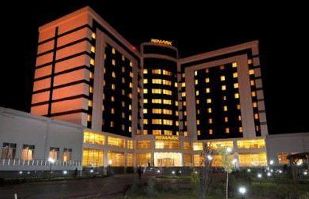 фото Remark Hill Hotel Malatya 687292393