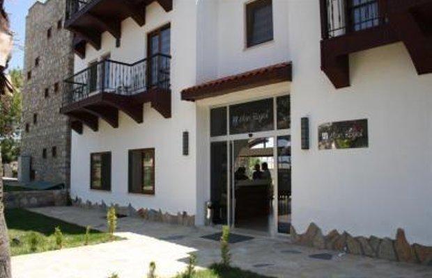 фото Han Royal Hotels Villa Datça 687292525