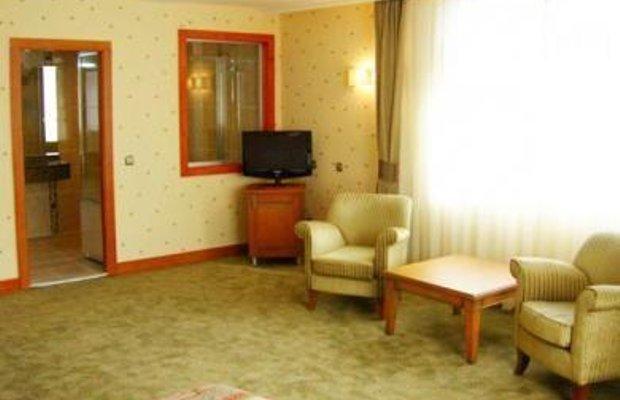 фото Talia Hotel 687292702