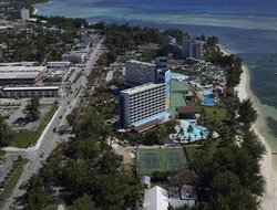 Northern Mariana Islands hotels with swimming pool