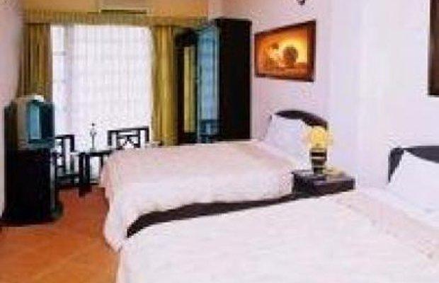 фото Hanoi Civility Hotel 687305323