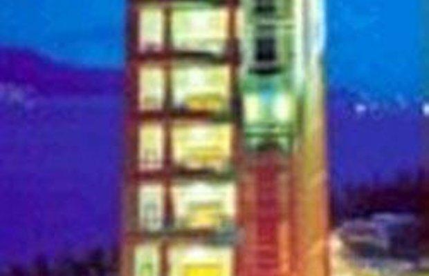 фото Ngoc Sang II Hotel 687307396