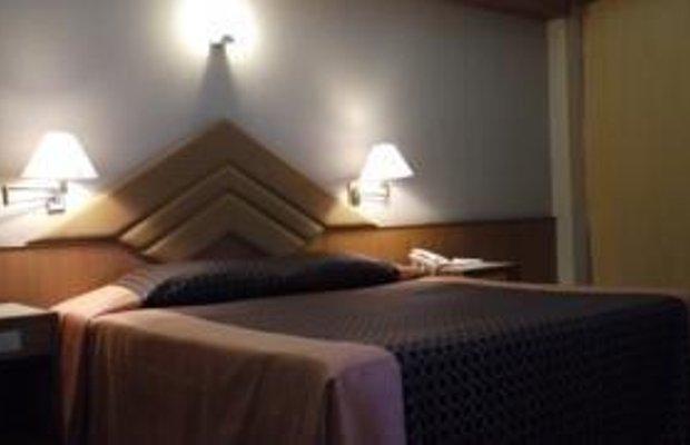 фото Charoen Hotel 687308311
