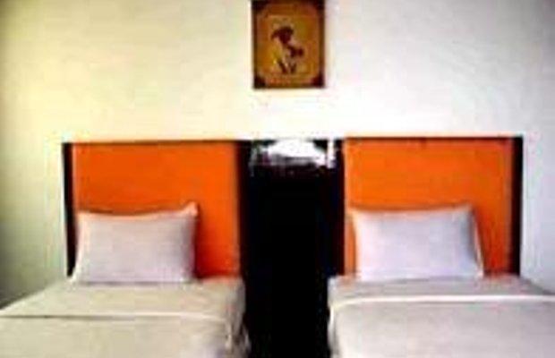 фото Iyara Chiang Mai Hotel 687309489
