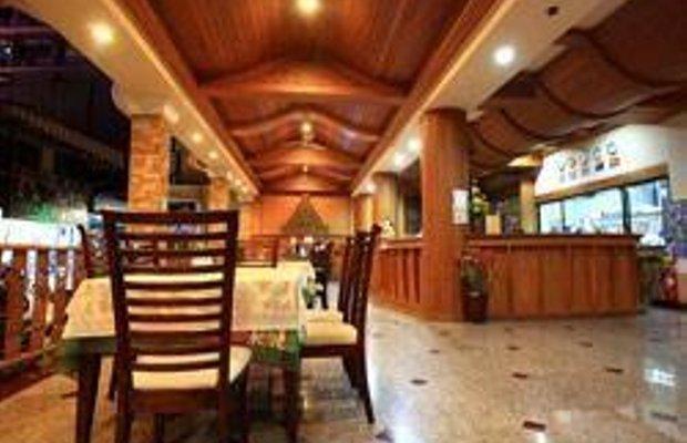 фото P72 Hotel 687310378