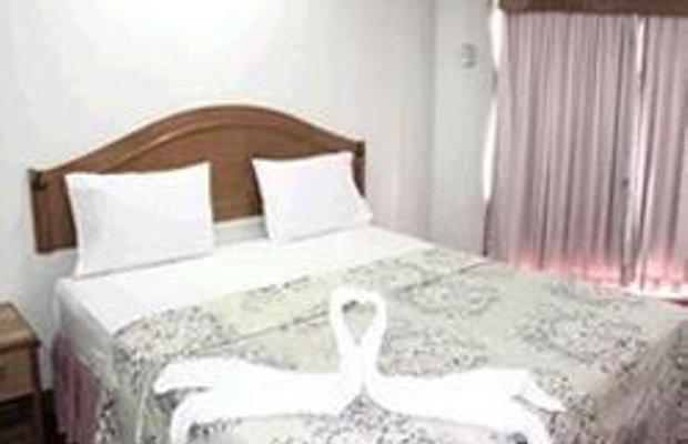 фото Skaw Beach Hotel 687310713