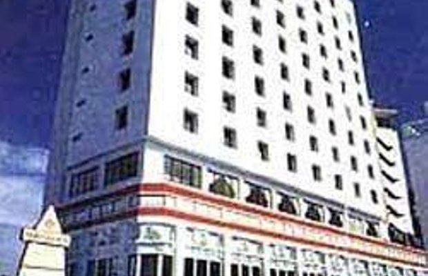 фото Daeng Plaza Hotel 687310985